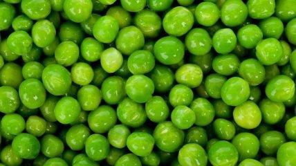 Медики рассказали, кому нужно есть зеленый горошек