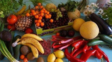 Качество продуктов: как проверить самостоятельно