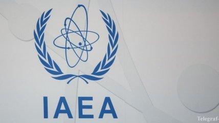 США в МАГАТЭ призвали Иран к диалогу