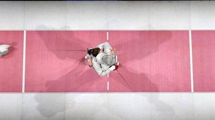 Олимпиада: онлайн-трансляция 5-го игрового дня