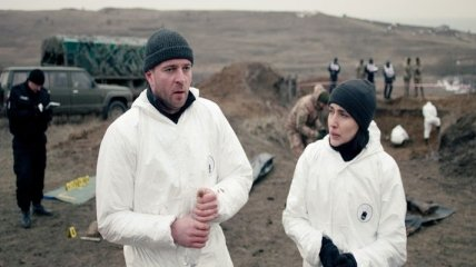 """Украинский фильм """"Атлантида"""" получил награду на кинофестивале в Японии"""