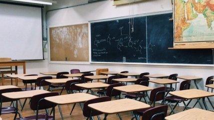 Учителей Эстонии уполномочили обыскивать учеников