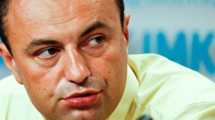 За год-два Пенсионный фонд Украины может стать бездефицитным