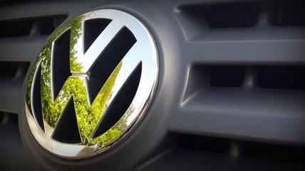 Міні-кросовер Volkswagen Nivus нагадав про себе відео з інтер'єром