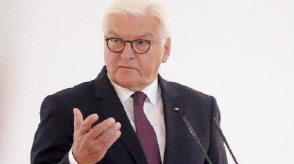 Украина не примет формулу Штайнмайера, это даже не обсуждается, - Кирилл Сазонов