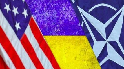 США не принимают решения о членстве единолично