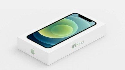Новые модели iPhone 12 будут дороже, чем заявила Apple на презентации