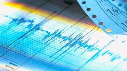 Новые толчки: Турцию снова всколыхнуло землетрясение