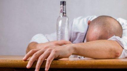 Как предотвратить похмелья: советы, которые помогут