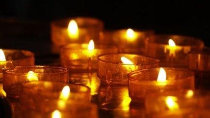 Покровская родительская суббота: приметы и суеверия 13 октября