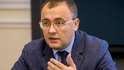 Украина значительно увеличила экспорт товаров в Египет