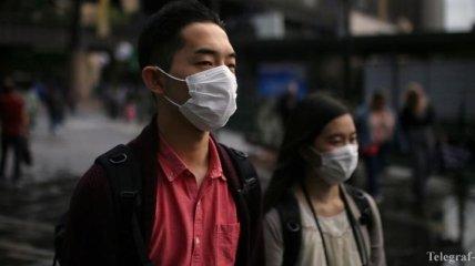 Коронавирус в Италии: В ВОЗ объяснили высокую смертность среди населения