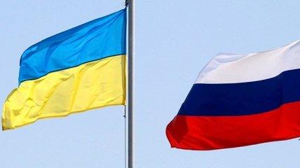Двое из пяти украинцев считают, что они с россиянами – один народ