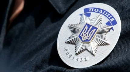 В новогоднюю ночь полицейским на Троещине угрожали ружьем