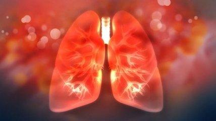 Как укрепить здоровье легких в условиях пандемии