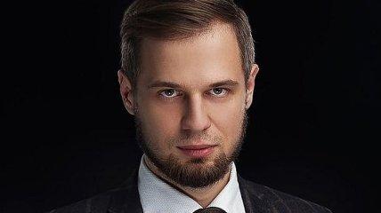 Кабмин уволил главу Госгеокадастра