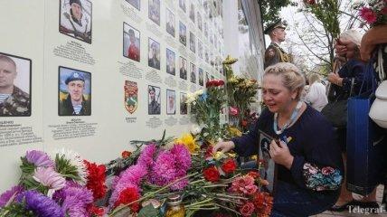 Итоги дня за 29 августа: Годовщина Иловайска, запрещенные товары из РФ, Оскар-2019