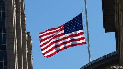 В США выразили протест из-за санкций РФ против американских дипломатов