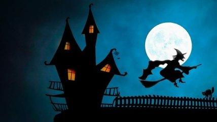 Хэллоуин 2019: подборка сериалов, от которых мурашки по телу (Видео)
