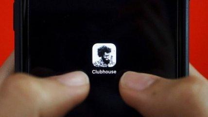 Цена доступа: личные данные миллионов пользователей Clubhouse продают в сети