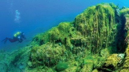 Самые древние в мире озера, которые поражают своей красотой