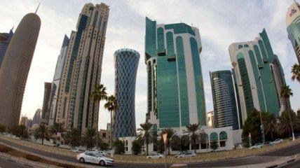 Главы МИД Персидского залива собираются на внеочередное заседание