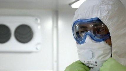 Кількість померлих від коронавірусу у світі 196 тисяч осіб