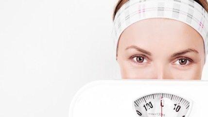 Какое самое опасное время для диеты?