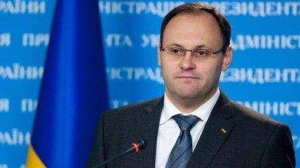 """Каськив: Китайский банк начал финансирование """"Воздушного экспресса"""""""