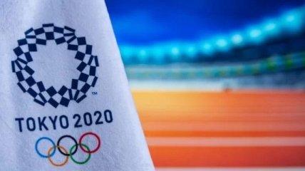 13 случайных вопросов об Олимпийских играх: почему раньше мы этого не знали?