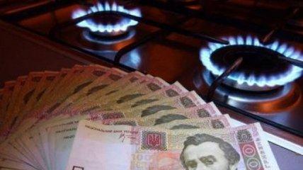 Запорожцы задолжали за коммуналку уже более 3 млрд грн