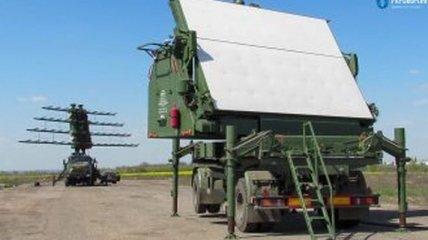 В Україні випробувавали радар, який бачить дрони на будь-якій висоті і відстані (Відео)