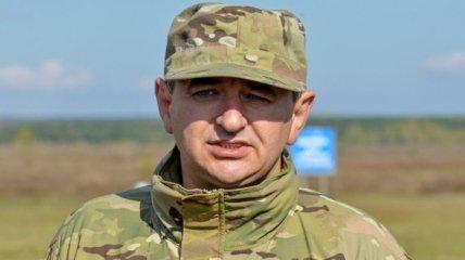 Матиос: В армию мобилизуют 200 тысяч украинцев