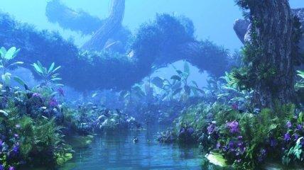 Чудо-трава на Ивана Купала: какие растения обретают волшебную силу в этот день