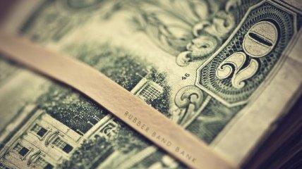 Кабмин ограничил доходность еврооблигаций Украины под гарантии США