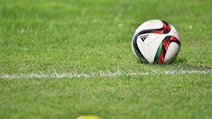 Официально: Венгрия возобновляет чемпионат по футболу