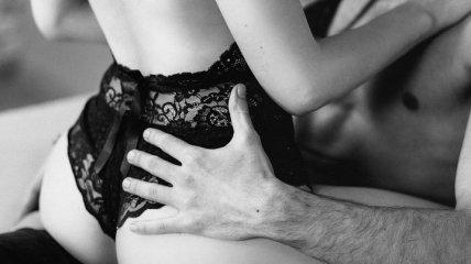 Як правильно відмовити чоловікові в сексі, не образивши його