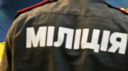 МВД: По фактам нарушений на выборах открыты уголовные производства