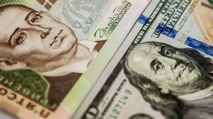 Украинцы больше продают доллар, чем покупают – о чем это говорит?