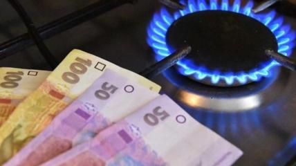 Цена на газ подскочит до 20 гривен