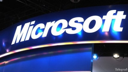 Microsoft выпустила Word, Excel и Power Point для Android