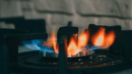 Поради, як уберегтися від вибуху газу в будинку