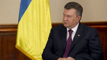 Янукович требует проверить использование санаториев и госдач