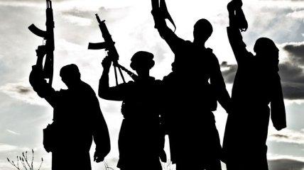 Британская разведка MI5 бьет тревогу о росте угрозы терроризма