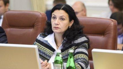 Климпуш-Цинцадзе: Правительство Венгрии открывает ящик Пандоры