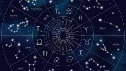 Скорпионам нельзя давать пустых обещаний, а Козерогам не стоит бояться делать ошибки: гороскоп на 7 марта