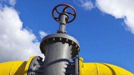 Стокгольм нам допоможе? Чи залишиться Україна без транзиту газу з РФ і як це відіб'ється на тарифах