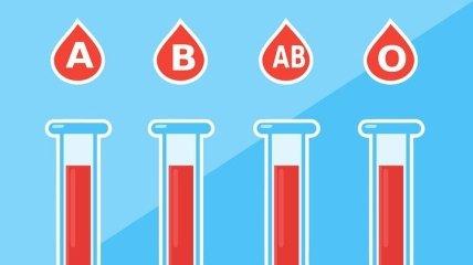 Научный прорыв: канадские ученые создали универсальную донорскую кровь