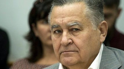 Последствия коронавируса: в СБУ назвали причину смерти Марчука