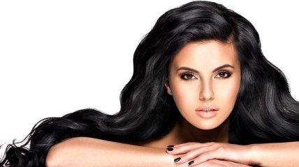 Никотиновая кислота для стимуляции роста волос
